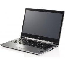 Sülearvuti Fujitsu Siemens LIFEBOOK U745...