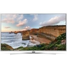 "Teler LG TV SET LCD 55"" 4K/55UH7707"