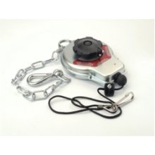 Zebra Technologies TOOL BALANCER PULLEY