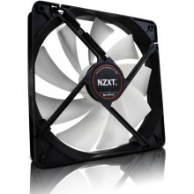 NZXT Enthusiast 3 Speed Fluid Dynamic...