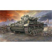 Revell PZKPFW III Ausf.L