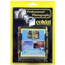 COKIN H210B Landscape Kit 1