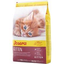 Josera Minette / Kitten tiinetele ja...