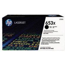 Tooner HP INC. HP CF320X, Laser, HP...