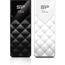 Флешка SILICON POWER memory USB Ultima U03...