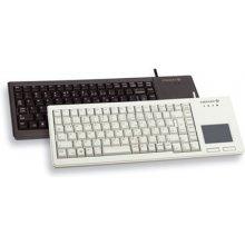 Клавиатура Cherry G84-5500LPMDE-0 XS...