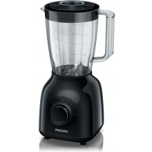 Philips Daily Collection blender HR2104/90...