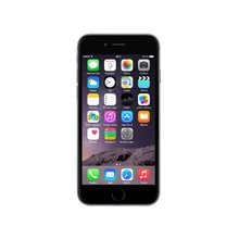 Mobiiltelefon Apple iPhone 6 64GB iOS...