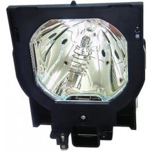 V7-WORLD V7 VPL599-1E Projektorlampe OEM...