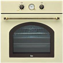 Ahi Teka HR 750 Oven beez