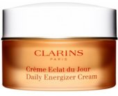 Clarins Daily Energizer Cream 30ml -...