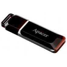 Mälukaart APACER USB2.0 Flash Drive AH321...