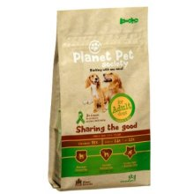 PLANET PET SOCIETY Adult Chicken - 3kg  ...