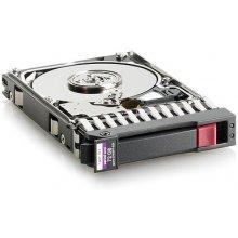 Жёсткий диск HEWLETT PACKARD ENTERPRISE HP...