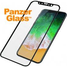 PanzerGlass kaitseklaas Premium iPhone X...