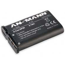Ansmann батарея A-Cas N P90