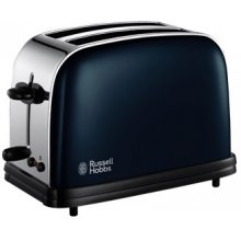 RUSSELL HOBBS 18958-56 Colours Royal Blue...