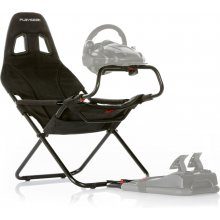 PLAYSEAT Rallitool Challange