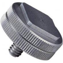 Hama Hot Shoe 6958