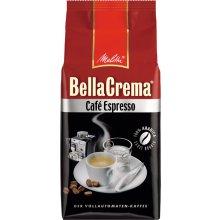 MELITTA Kohviuba, Espresso, 1kg