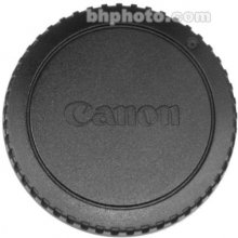 Canon Body cover RF-3, Black
