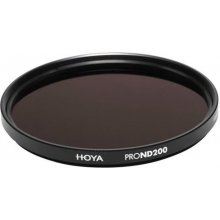 Hoya PRO ND 200 62mm