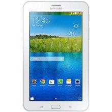 Tahvelarvuti Samsung Galaxy Tab 3 7.0 Lite...