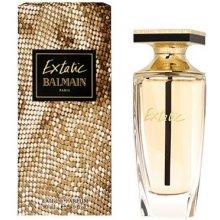 Balmain Extatic 40ml - Eau de Parfum...