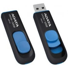 Флешка ADATA 16GB USB Stick UV128 USB3.0...