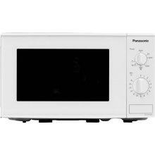Микроволновая печь PANASONIC NN K 101 WMEPG
