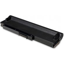 TOSHIBA Li-Ion 4400mAh, Notebook/tablet PC...