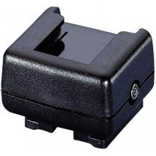 KAISER Hot Shoe адаптер 1300