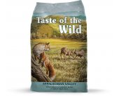 Taste of the Wild Appalachian Valley Small...