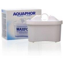 Aquaphor сменный фильтр Аквафор Maxfor...