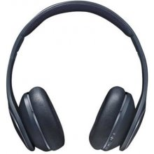 Samsung BT HEADPHONE PREMIUM