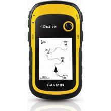 GPS-seade GARMIN eTrex 10