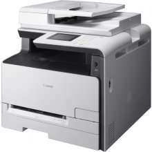 Принтер Canon PRINTER/COP/SCAN...