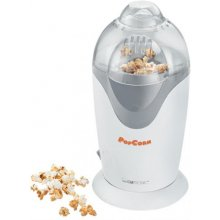 Clatronic PM 3635 Heißluft-Popcorn-Maker...
