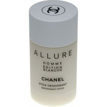 Chanel Allure Homme Edition Blanche 75ml -...