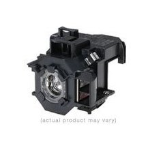 Epson ELPLP39 Replacement Lamp, 170 W, UHE...