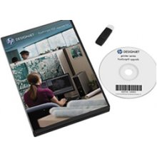HP Inc. POSTSCRIPT UPGRADE KIT