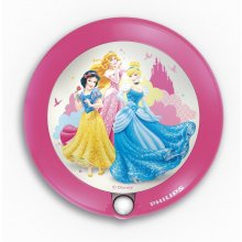 Philips 717652816 Disney, Surfaced, Bedroom...