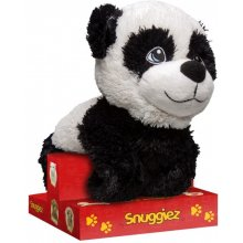 Tm Toys SNUGGIEZ - Panda Dotty