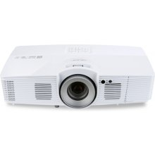 Проектор Acer Projector V7500 1920x1080(FHD)...