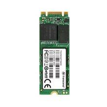 Kõvaketas Transcend SSD M.2 2260 SATA 6GB/s...
