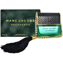 Marc Jacobs Decadence, EDP 50ml, parfüüm...