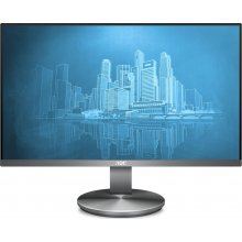 "Monitor AOC 23.8"" I2490VXQ/BT IPS HDMI DP..."