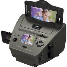 Сканер Rollei PDF-S 340