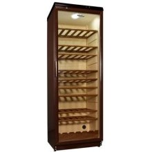 Холодильник WHIRLPOOL ADN231 Wine Cooler