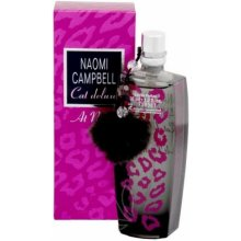 Naomi Campbell cat Deluxe At Night 15ml -...